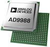 RF Transceiver ICs -- 505-AD9988-FMCB-EBZ-ND - Image