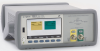 Isolated Amplifier -- Agilent 33502A