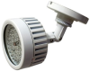 60 Infrared Light IR Illumination LTIR50