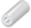 Spacer -- 08WX6773