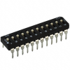 DIP Switches -- CT21012MS-ND -Image