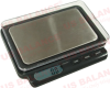 US-500 Digital Carat Scales -- US-500 - 500g x 0.1g