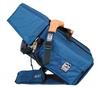 Lightweight Field Monitor Case -- MO-8044