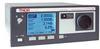 Benchtop LD Controller 5A -- LDC4005