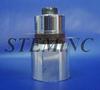 Bolt Clamped Langevin Transducer - 28 KHz±0.5 KHz -- SMBLTD45F28H