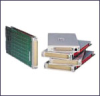 64-Channel Multiplexers -- SMP3001DS
