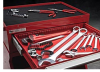 Toolboxes - Image