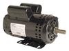 AC Motor -- V102