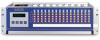Oldham 16-channel Controller for Fire and Gas Hazards -- MX 52