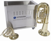 Ultrasonic Brass Instrument Cleaner
