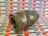 QUICK COUPLER BODY 3/8IN NPT 3000PSI -- S453 - Image