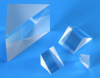 Standard Right Angle Prisms - Image