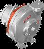 Low-Flow High-Head Process Pumps -- A9LF Process Pump - Image
