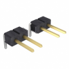 Rectangular Connectors - Headers, Male Pins -- 890-18-023-20-001101-ND -Image