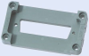 Heavy Duty Power Connector Accessories -- 4466599.0
