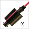 Single-Point Level Switch -- LS-74780 Series -- View Larger Image