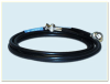 BNC Coaxial Data Network Cables -- 990136-006 - Image