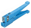 Coaxial Cable Stripper -- 45-164