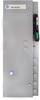 NEMA Size 3 Combination Cntcr Ckt-bkr -- 503-DABD-47T - Image