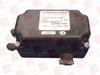 FAIRCHILD INDUSTRIAL PROD Z14461-9 ( TRANSDUCER, 1-9VDC, 20PSIG ) -Image
