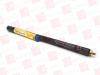 CAMLOC ECY8SA15018958D6 ( GAS SPRING ) -Image