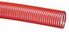 Heavy Duty PVC Material Handling Hose -- Mulch Hose MULCH™ Series -Image