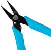 Pliers -- 2260-TLXURON485-ND -Image