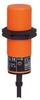 Inductive sensor -- II5300 -Image