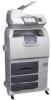 X782E XL High Volume Multifunction Colour Laser -- 21J0702 - Image