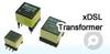 ADSL Transformer -- ATP319S