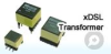 VDSL Transformer -- VTP712S
