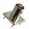 Coaxial Connectors (RF) -- A102058-ND -Image