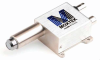 Si-PIN X-ray Detectors -- XPIN®-BT Series