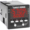 TIMER, REPEAT, RELAY OUT, 90-264 VAC -- 70132599