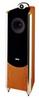 Dual Concentric™ Speaker -- TD 8