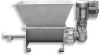 MT MetaTech™ Volumetric Screw Feeder -- MT-4