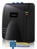 Siemens Gigaset Cellular Bluetooth Gateway -- GIGASET-ONE