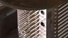 CNC Wire EDM Services - Image