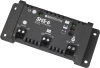 SHS™ Solar Controller for Solar Home Systems -- SHS-6