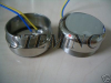 Ultrasonic Piezo Transducer For Massage Application -- SMMSG28F1000