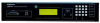 Sound Level Limiter-Recorder -- LRS-03