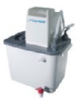 Aspirator Pump, 18 L/min, 9.5l Bath, 115 VAC -- GO-35031-00