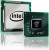 Intel® P67 Express Chipset