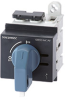 Load Break Switches UL For Photovoltaic Applications From 25 to 45 A -- SIRCO MC PV UL508i