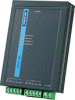 2-port RS-422/485 Serial Device Server -- EKI-1512X