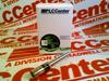 WENGLOR IM020BM70VB3 ( PROXIMITY SWITCH 10-30VDC 2MM RANGE ) -Image