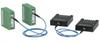 Fiber Optic Modem -Image
