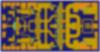 27 - 31 GHz, 7 Watt GaN Amplifier -- QPA2210D