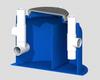 Z50H FOG-ceptor Hydro-mechanical Interceptor -- Z50H -- View Larger Image