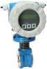 Magnetic-inductive flow meter Endress+Hauser Promag 10D25-4LGA1AA0B5AA+M2 -Image